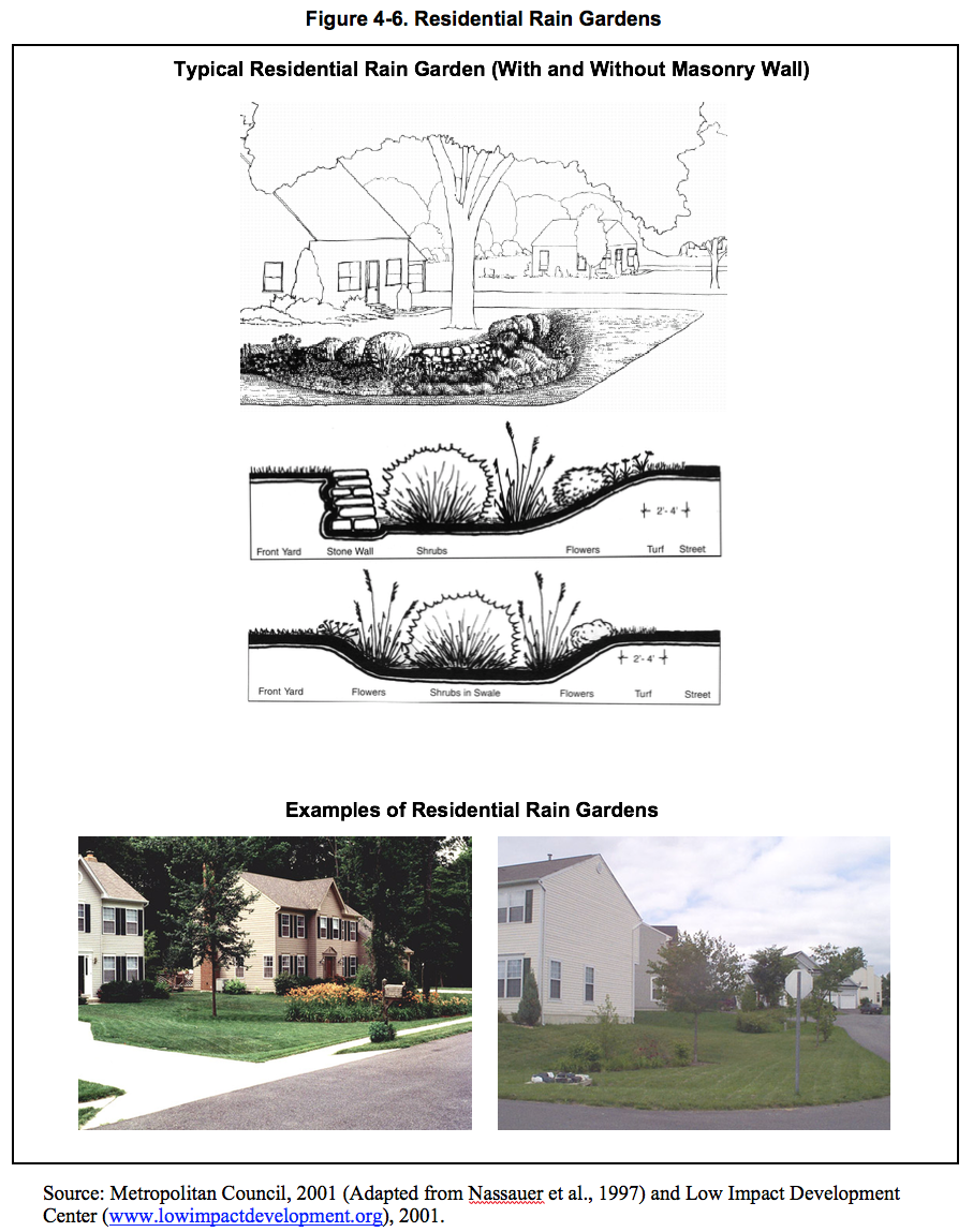 Chapter 4: Site Planning and Design   CT Stormwater ...